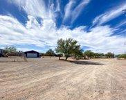 6201 W Bopp, Tucson image