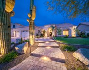 14775 N 90th Place, Scottsdale image