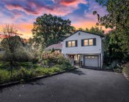 28 Monsey Heights  Road, Airmont image