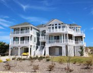 859 Lighthouse Drive, Corolla image
