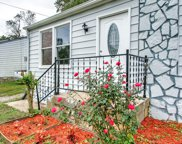 225 Panamint Dr, Antioch image