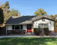 1109 E Sussex, Fresno image