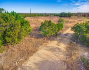 415 & 557 County Road 283, Liberty Hill image