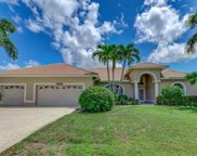 28463 Del Lago Way, Bonita Springs image