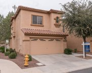 2600 E Springfield Place Unit #63, Chandler image