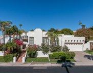 3126 E Claremont Avenue, Phoenix image