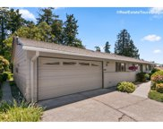 16430 SW KING CHARLES  AVE, King City image