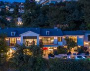 1500  Forest Knoll Dr, Los Angeles image