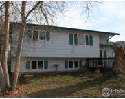 4524 W 5th St, Greeley image