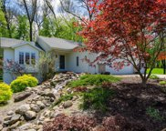 7907 Serenity Drive, Middleville image