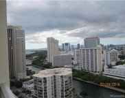 400 Hobron Lane Unit 2614, Honolulu image