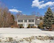 24 Maple Avenue, Deerfield image