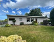 1484 NUTWOOD  AVE, Coos Bay image