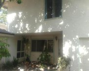 2735 BOLKER Way, Port Hueneme image