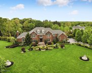 1 Cypress Way, Colts Neck image
