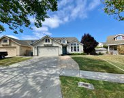 1682 Boston St, Salinas image