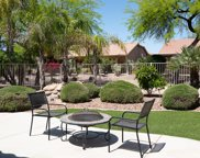 16184 W Mulberry Drive, Goodyear image