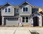 4006 23rd St SE, Puyallup image