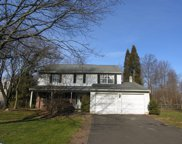 1423 Woodview Road, Yardley image