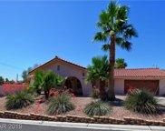 3295 Lindell Road, Las Vegas image