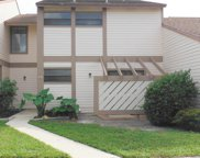 114 Sherwood Circle Unit #6b, Jupiter image