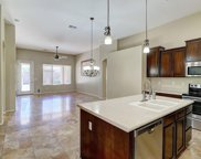 3557 S Newport Place, Chandler image