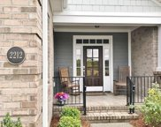 2212 Drawing Court, Wilmington image