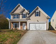 13020 Rothe House  Road, Charlotte image
