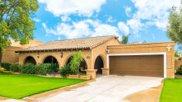 8071 E Via Del Valle --, Scottsdale image