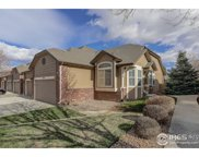2855 Rock Creek Cir Unit 298, Superior image