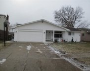 4110 Stephanie Dr, Sterling Heights image
