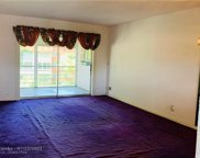 3200 Holiday Springs Blvd Unit 301, Margate image