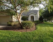 313 Stonington Way, Deland image