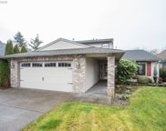 15207 SE 33RD  ST, Vancouver image