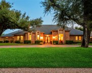 5606 Lobello Drive, Dallas image