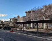 2900 SUNRIDGE HEIGHTS Unit #1223, Henderson image