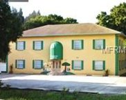 5690 Roosevelt Boulevard, Clearwater image