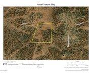 8259 Hawkeye Circle, Williams image