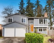 407 224th St SW, Bothell image