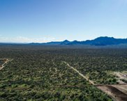 14605 E Red Bird Road Unit #-, Scottsdale image