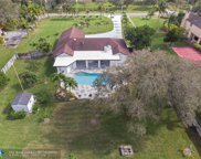 5831 NW 80th Terrace, Parkland image