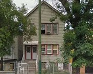 2441 North Ashland Avenue, Chicago image