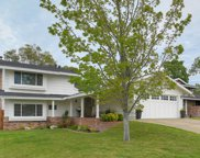 6811  Somerville Way, Fair Oaks image