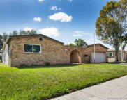 5007 Sw 89th Ave, Cooper City image