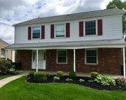 119 Mayberry Dr, Monroeville image