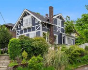 802 30th Ave, Seattle image
