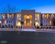 1580 Villa Rica Drive, Henderson image