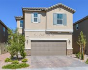 6166 KINDLEWOOD COVE Way, Las Vegas image
