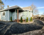 608 Point Brown Ave SE, Ocean Shores image