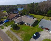 416 Lakeview Drive, Oldsmar image